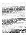Volapük (Boston) 1 (1888-89), p. 101.jpg