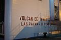 Volcán de Tamasite (ship, 2014) being repared after a collision 03.jpg