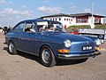 Volkswagen 311021 dutch licence registration 01-71-UV pic1.JPG