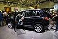 Volkswagen Tiguan at Motor Show Bologna 2007.jpg