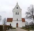 Vollsjö kyrka1.JPG