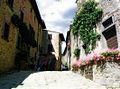 Volpaia, Tuscany, Italy - panoramio.jpg