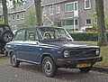 Volvo 66 (14599205430).jpg