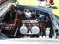 Volvo Amazon 123GT engine.jpg