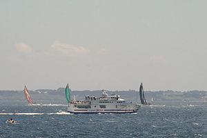 Volvo Ocean Race (11).JPG