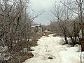 Volzhsky District, Samara Oblast, Russia - panoramio (4).jpg