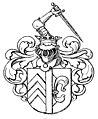 Von Holck coat of arms.jpg