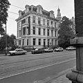 Voorgevel - Amsterdam - 20021789 - RCE.jpg