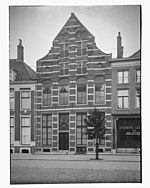 File:Voorgevel - Deventer - 20055699 - RCE.jpg