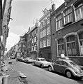Voorgevels - Amsterdam - 20016916 - RCE.jpg