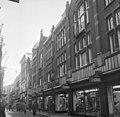 Voorgevels - Amsterdam - 20017855 - RCE.jpg