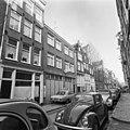 Voorgevels - Amsterdam - 20019005 - RCE.jpg