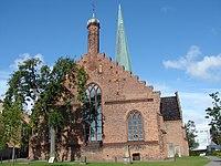 Vor Frue Kirke Nyborg.JPG