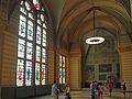 Vorhalle Rijksmuseum Amsterdam01.jpg