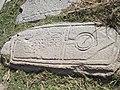 Vorotnavank (gravestone) 72.jpg