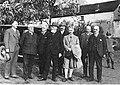 Vorstandsausflug 1929.jpg