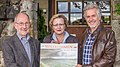 Vorstellung des Kalenders 2016 des Historischen Archivs der Stadt Köln-0715.jpg