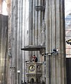 Votivkirche Kanzel Harfe.jpg