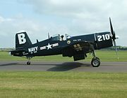 Vought F4U-4 Corsair Private F-AZVJ, QFO Duxford, United Kingdom PP1121194487.jpg