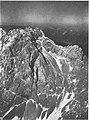 Vrhovi Kočne 1935.jpg