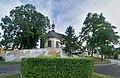 Vroutek kostel sv. Jana Křtitele 6.jpg