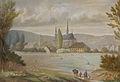 Vue de Molsheim-Vers 1830.jpg