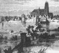 Vue de Tours en 1699.png