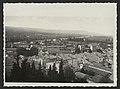 Vue panoramique face au sud prise des abords de l'hôpital-hospice (34716108625).jpg