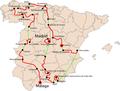 Vuelta-a-Espana-2006.png