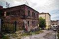 Vyborg. Krasin St., 12.jpg