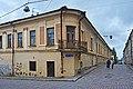 Vyborg Krepostnaya8 006 7548.jpg