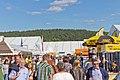 Wächtersbacher Messe 2012 - 5996.jpg