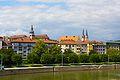 Würzburg (9529679235) (3).jpg