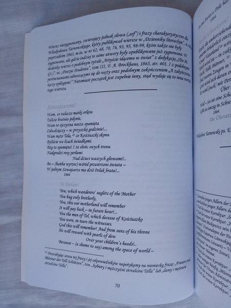 File:Władysław Tarnowski - Artysta i Cierpienie - str. 70-71.pdf