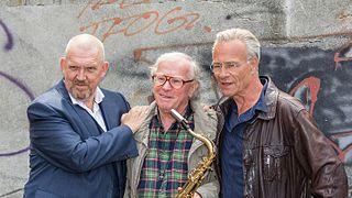 """WDR-Dreharbeiten zu Tatort Köln """"Wacht am Rhein""""-8819.jpg"""