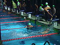 WDSC2007 Day5 M4x100FreestyleRelay-5.jpg