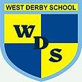 WEST DERBY SCHOOL LOGO.jpg