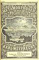 WEYPRECHT Metarmorphosen des Polareises.jpg