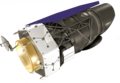 WFIRST spacecraft model.png