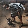 WLANL - Quistnix! - Museum Boijmans van Beuningen - detail Soo gewonne, soo verteert, Jan Steen.jpg