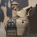 WLANL - mennofokke - Kendi (porselein), China 1590-1600.jpg