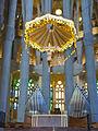 WLM14ES - Barcelona Interior 494 04 de julio de 2011 - .jpg