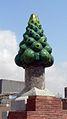 WLM14ES - Barcelona Terraza 1249 23 de julio de 2011 - .jpg
