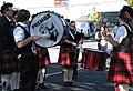 WM Pipe Drum Band 05 (10465548803).jpg
