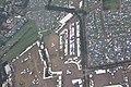 WOA 2011 aerial 24.jpg