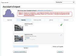 WPQC - Assistant d'import 2.jpg