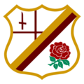 WRFCCrest.png