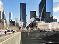 WTC Memorial January 2015 vc.jpg