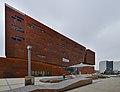 WU Wien, Department 1 und Teaching Center, D1 & TC 04.JPG
