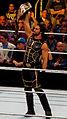 WWE Raw 2015-03-30 19-50-39 ILCE-6000 3478 DxO (18233436284).jpg